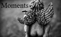 momentsfin